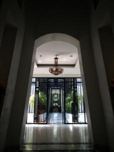 hayinstyle-travel-thailand-bangkok-the-siam-hotel-2016-6