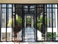hayinstyle-travel-thailand-bangkok-the-siam-hotel-2016-9