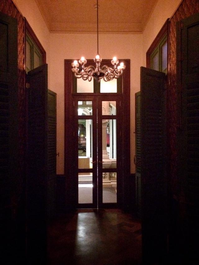 hayinstyle-travel-the-house-on-sathorn-2016-1
