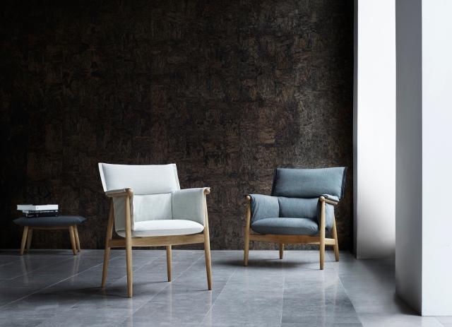 EOOS_E005-dining-oak-fabric_E015-lounge-oak-fabric_E016-footstool-oak-fabric_landscape