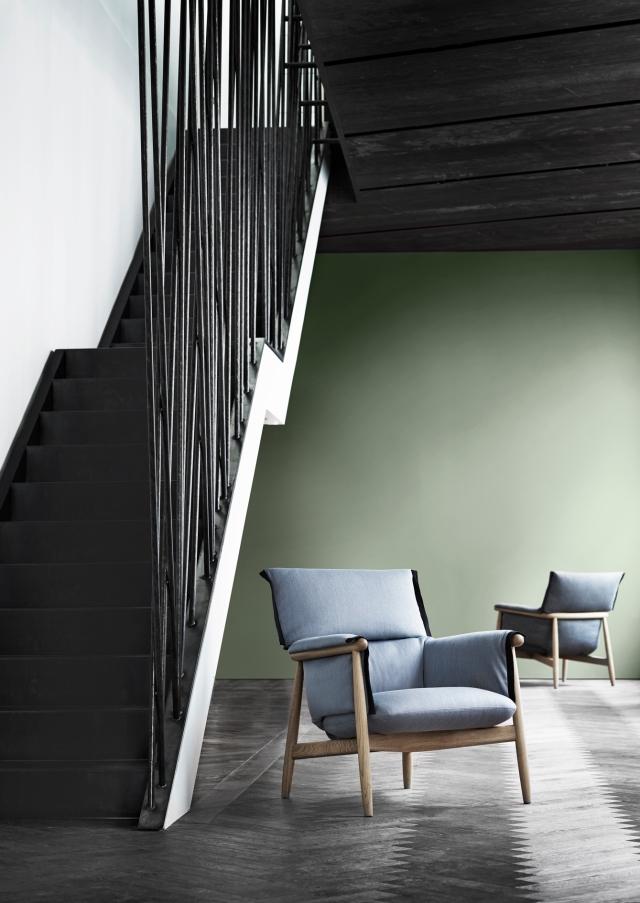 EOOS_E015-Lounge-oak-fabric_front-back