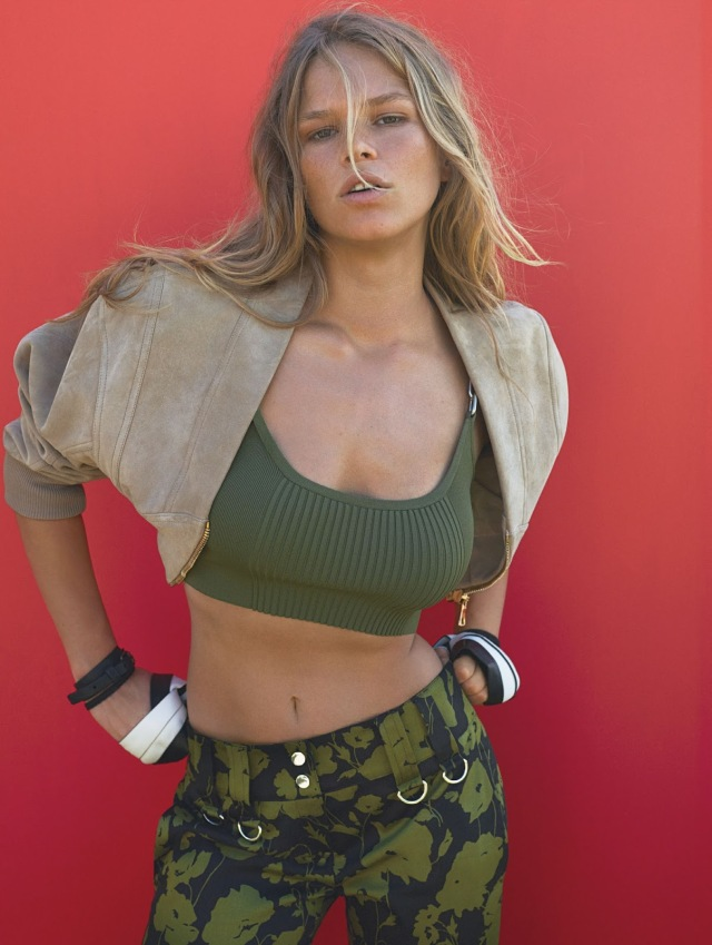 hayinstyle-anna-ewers-mert-and-marcus-vogue-may-2016-1