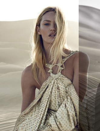 hayinstyle-candice-swanepoel-peter-lindbergh-givenchy-dahlia-divin-le-nectar-campaign-2016-1