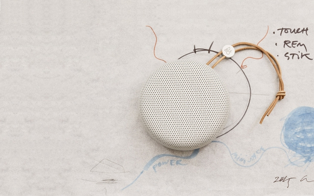 hayinstyle-cecilie-manz-beoplay-a1-portable-speaker-2016-2