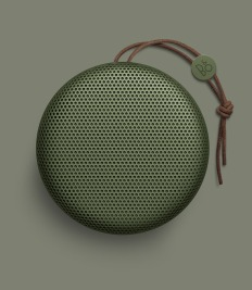 hayinstyle-cecilie-manz-beoplay-a1-portable-speaker-2016-3