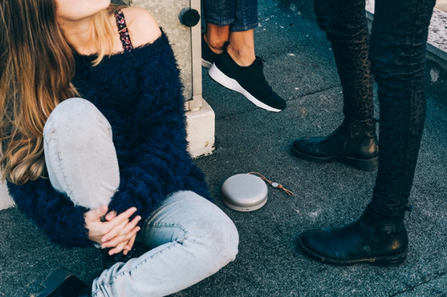 hayinstyle-cecilie-manz-beoplay-a1-portable-speaker-2016-7