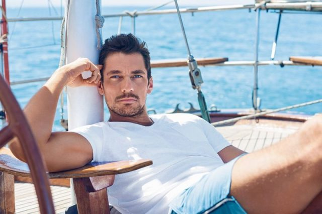 hayinstyle-david-gandy-autograph-collection-mark-and-spencer-beachwear-ss-2016-1