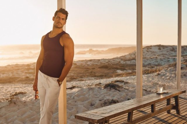 hayinstyle-david-gandy-autograph-collection-mark-and-spencer-beachwear-ss-2016-2