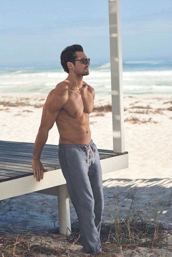hayinstyle-david-gandy-autograph-collection-mark-and-spencer-beachwear-ss-2016-3