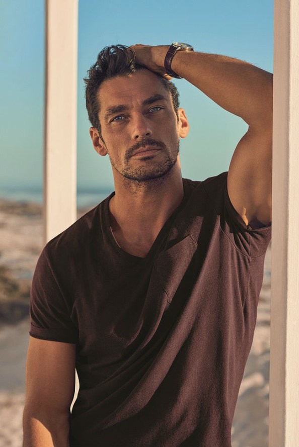 hayinstyle-david-gandy-autograph-collection-mark-and-spencer-beachwear-ss-2016-4