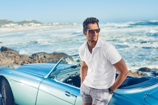 hayinstyle-david-gandy-autograph-collection-mark-and-spencer-beachwear-ss-2016-5