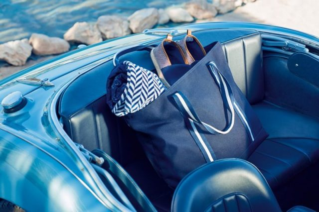 hayinstyle-david-gandy-autograph-collection-mark-and-spencer-beachwear-ss-2016-6