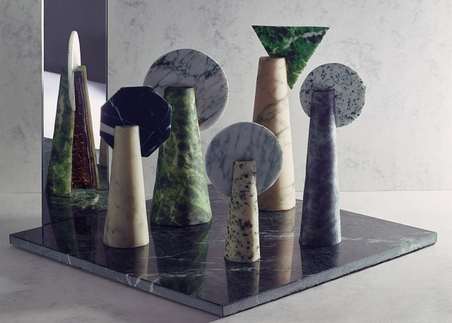 hayinstyle-kia-utzon-frank-clerkenwell-design-week-2016-sculptural-cakes-1