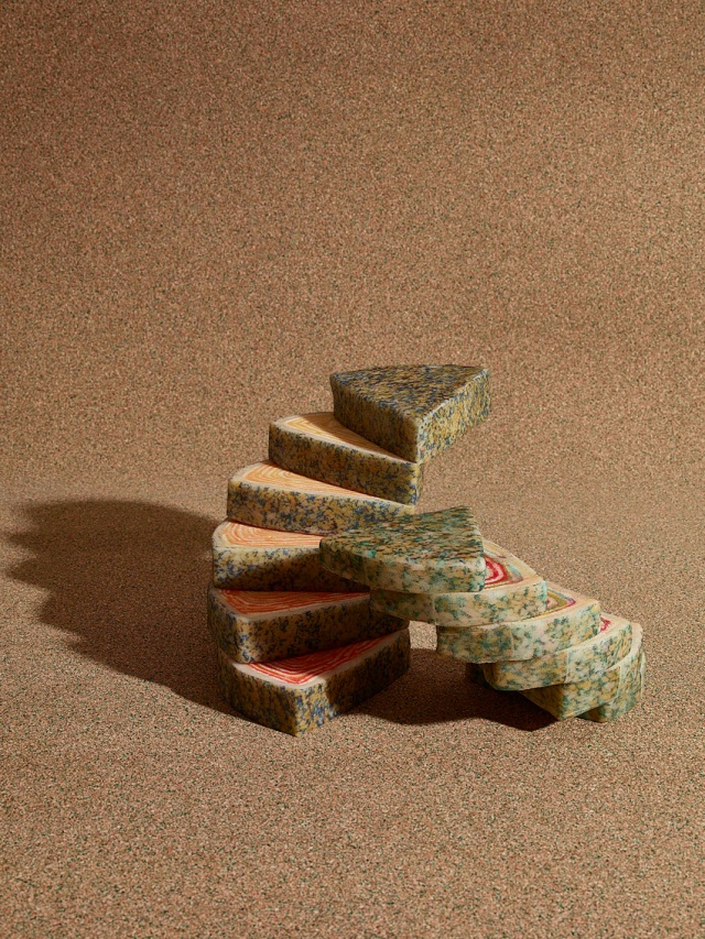 hayinstyle-kia-utzon-frank-clerkenwell-design-week-2016-sculptural-cakes-2