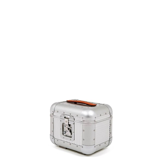 hayinstyle-marc-sadler-bank-collection-fabbrica-pelletterie-milano-7
