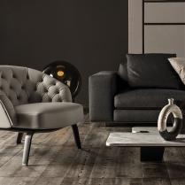 hayinstyle-minotti-winston-armchair-rodolfo-dordoni-2016-3