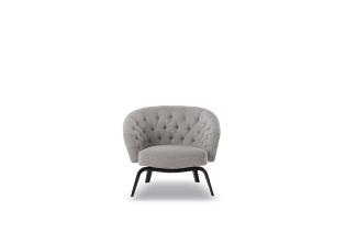 hayinstyle-minotti-winston-armchair-rodolfo-dordoni-2016-4
