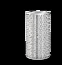 hayinstyle-molekule-air-purifier-2016-2