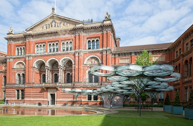 hayinstyle-victoria-and-albert-museum-elytra-filament-pavilion-2016-1