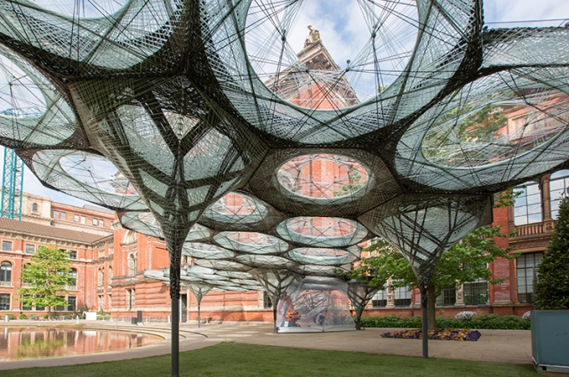 hayinstyle-victoria-and-albert-museum-elytra-filament-pavilion-2016-2