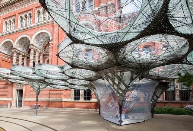 hayinstyle-victoria-and-albert-museum-elytra-filament-pavilion-2016-3