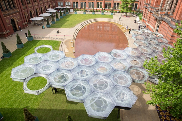 hayinstyle-victoria-and-albert-museum-elytra-filament-pavilion-2016-4