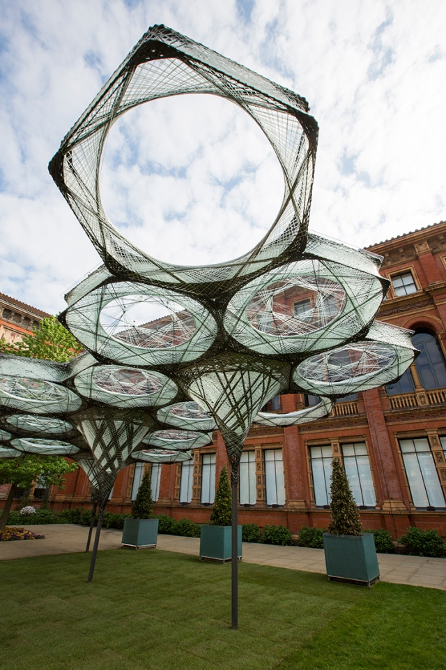 hayinstyle-victoria-and-albert-museum-elytra-filament-pavilion-2016-5