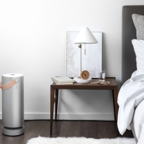 molekule-worlds-first-molecular-air-purifier-5