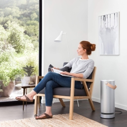 molekule-worlds-first-molecular-air-purifier-6