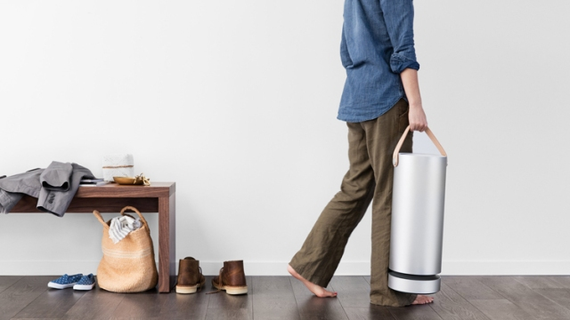 molekule-worlds-first-molecular-air-purifier-7