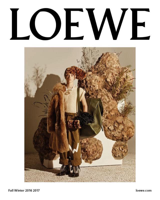 hayinstyle-liya-kebede-jackson-wakefield-steven-meisel-loewe-fall-2016-campaign-2