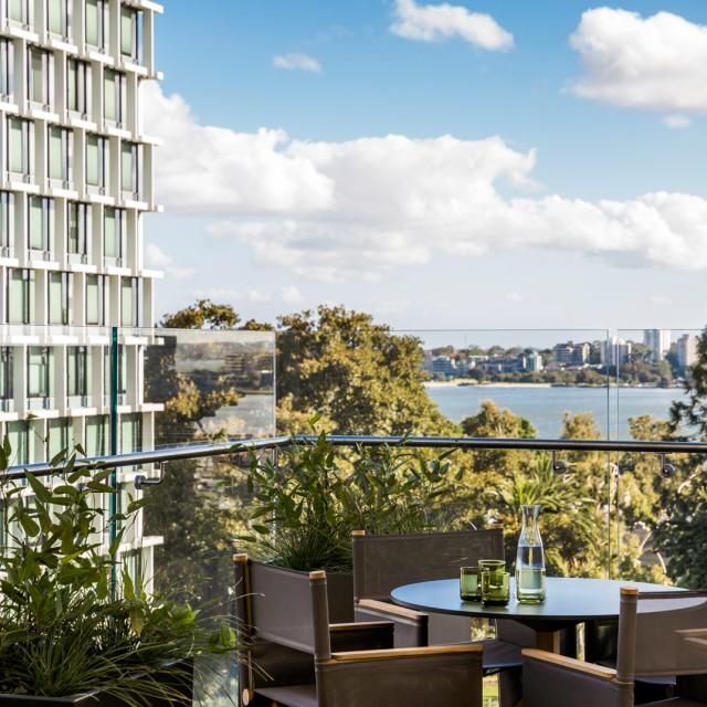 hayinstyle-perth-australia-como-the-treasury-hotel-kerry-hill-15
