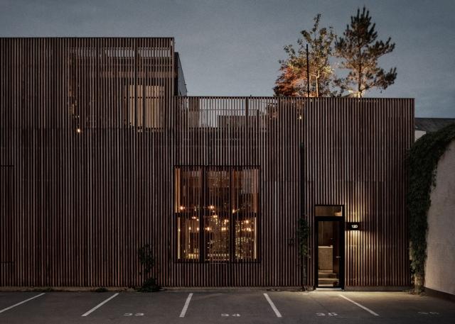 hayinstyle-peter-krasilnikoff-house-by-studio-david-thulstrup-copenhagen-denmark-1
