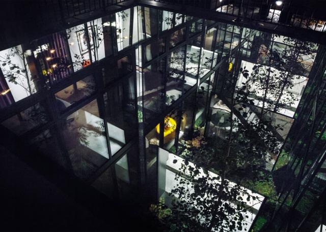 hayinstyle-peter-krasilnikoff-house-by-studio-david-thulstrup-copenhagen-denmark-12