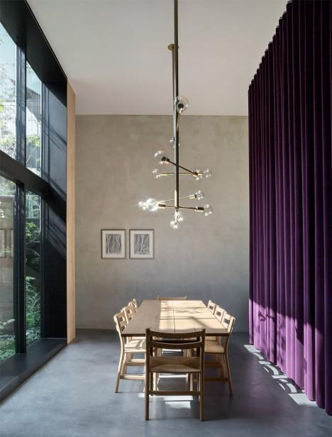hayinstyle-peter-krasilnikoff-house-by-studio-david-thulstrup-copenhagen-denmark-13