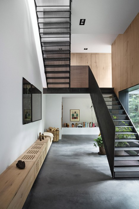 hayinstyle-peter-krasilnikoff-house-by-studio-david-thulstrup-copenhagen-denmark-14