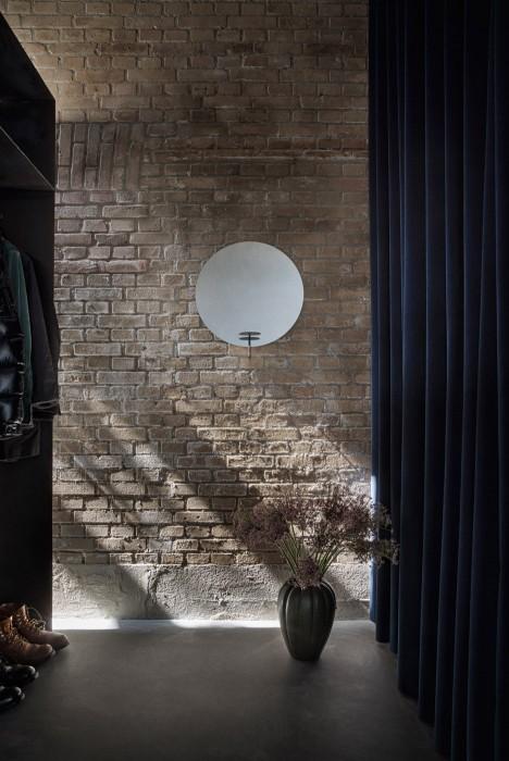 hayinstyle-peter-krasilnikoff-house-by-studio-david-thulstrup-copenhagen-denmark-16