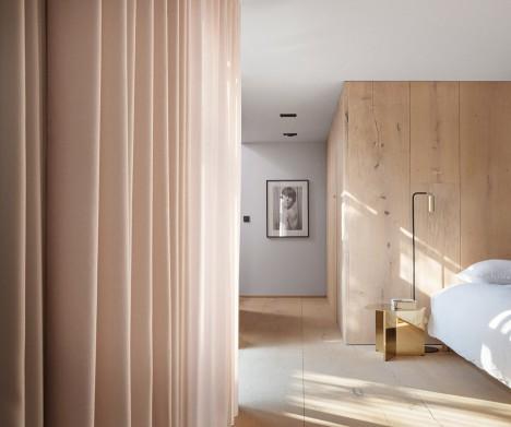 hayinstyle-peter-krasilnikoff-house-by-studio-david-thulstrup-copenhagen-denmark-19