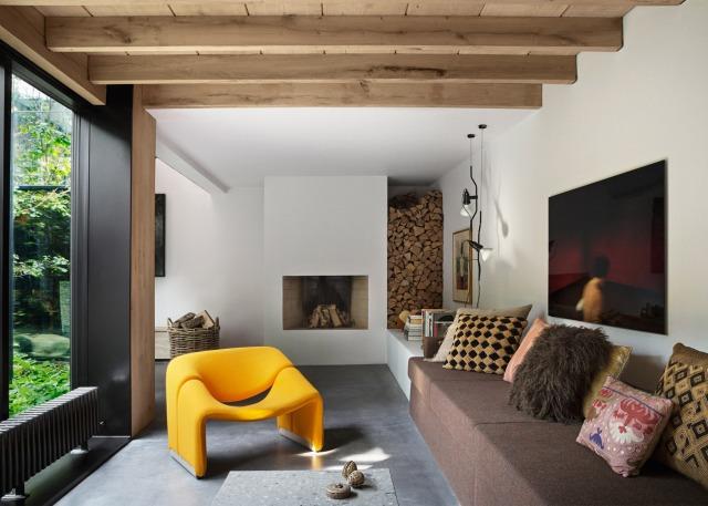 hayinstyle-peter-krasilnikoff-house-by-studio-david-thulstrup-copenhagen-denmark-2