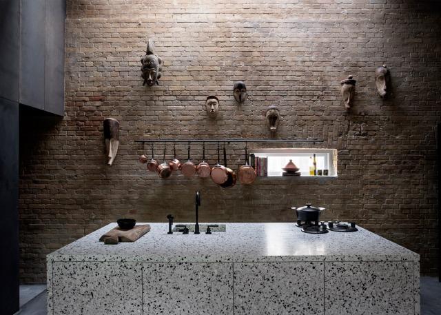 hayinstyle-peter-krasilnikoff-house-by-studio-david-thulstrup-copenhagen-denmark-3