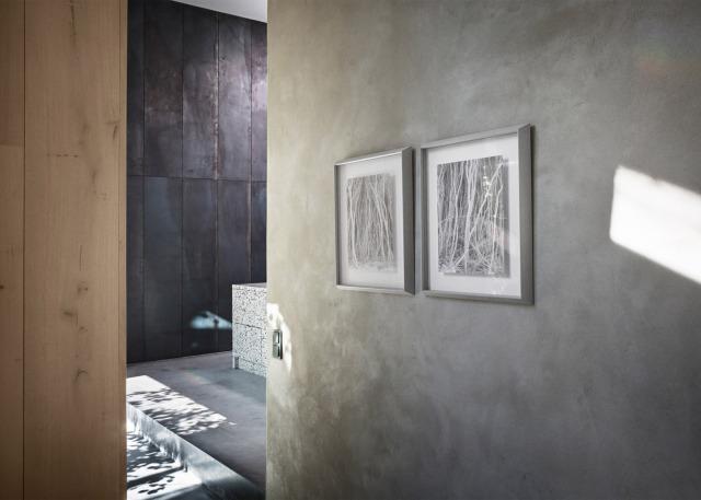 hayinstyle-peter-krasilnikoff-house-by-studio-david-thulstrup-copenhagen-denmark-4