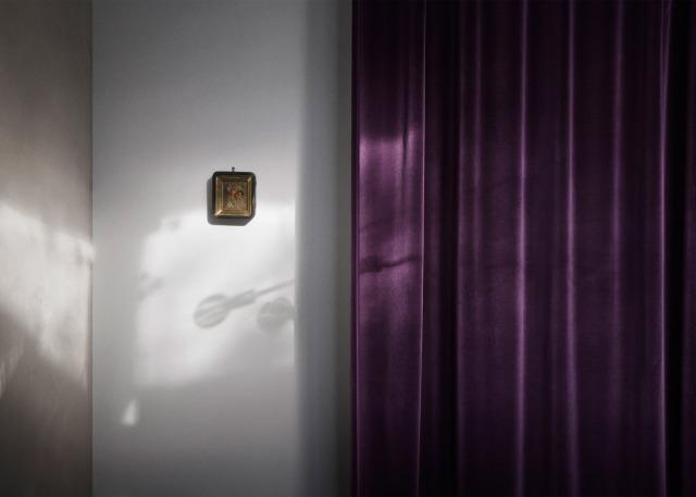 hayinstyle-peter-krasilnikoff-house-by-studio-david-thulstrup-copenhagen-denmark-5