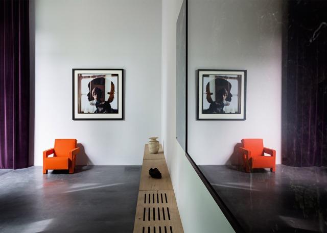 hayinstyle-peter-krasilnikoff-house-by-studio-david-thulstrup-copenhagen-denmark-6