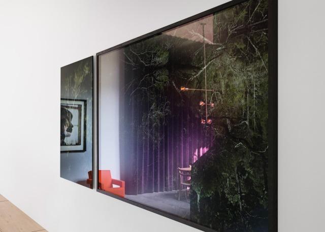 hayinstyle-peter-krasilnikoff-house-by-studio-david-thulstrup-copenhagen-denmark-7