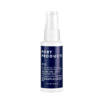 hayinstyle-port-products-for-men-4