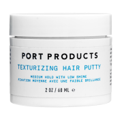 hayinstyle-port-products-for-men-6