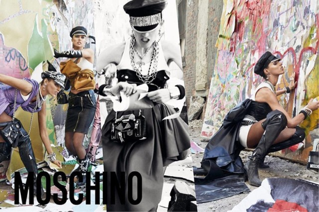 hayinstyle-steven-meisel-moschino-campaign-fall-winter-2016-1