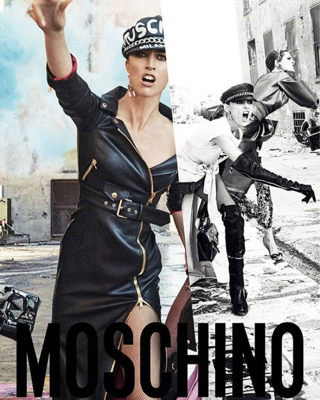 hayinstyle-steven-meisel-moschino-campaign-fall-winter-2016-2