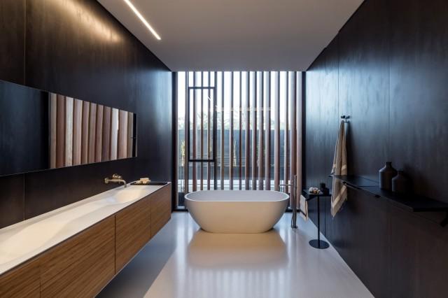 hayinstyle-the-s-house-pitsou-kedem-architects-2016-10