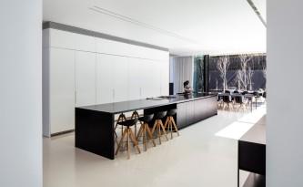 hayinstyle-the-s-house-pitsou-kedem-architects-2016-11